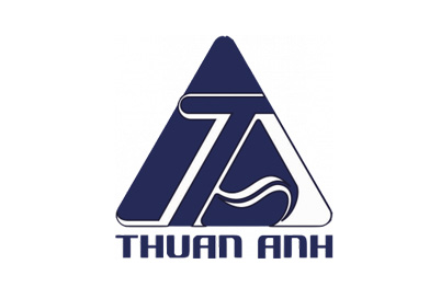 Thuận Anh