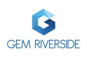 GEM Riverside