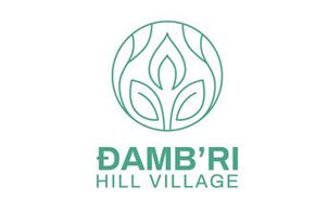 Đamb'ri Hill Village