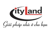 City Land