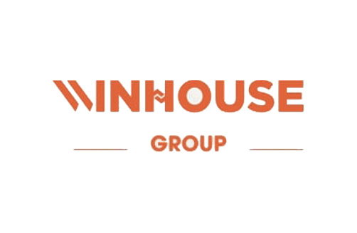 WINHHOUSE GROUP