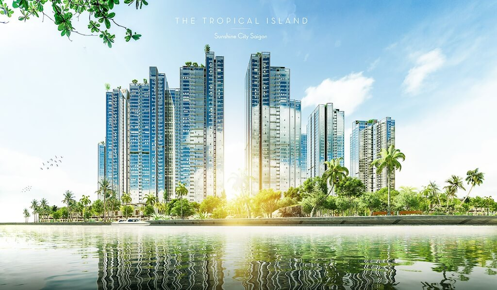 Thiết kế website bất động sản chuyên nghiệp hiện nay đang được các nhà đầu tư bất động sản quan tâm.