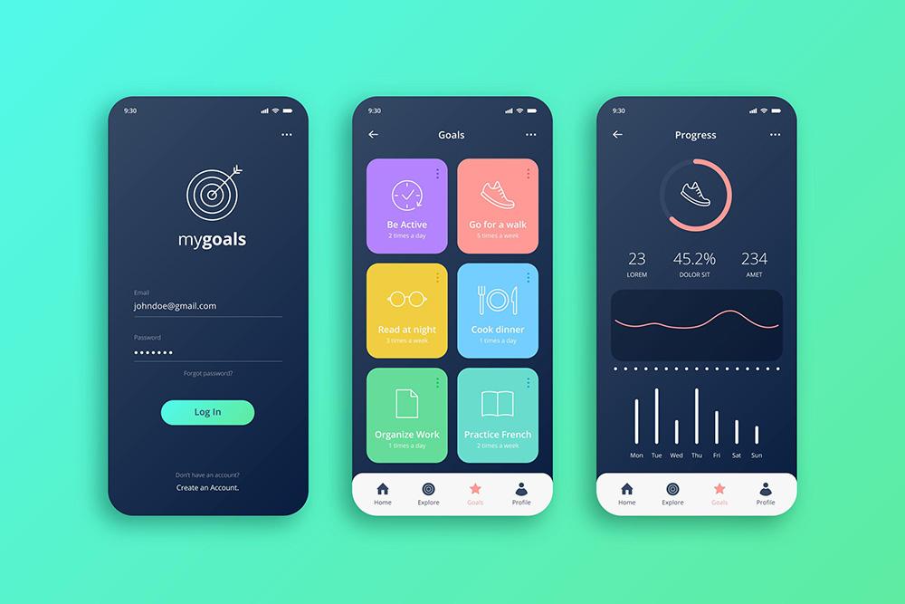 Công Ty Website24H Chuyên Lập Trình Thiết Kế App Viết Ứng Dụng Mobile.