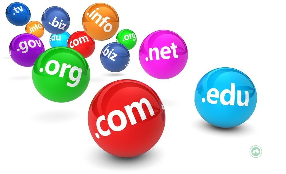 Chương trình khuyến mãi Domain, Hosting khi sử dụng dịch vụ thiết kế website24H