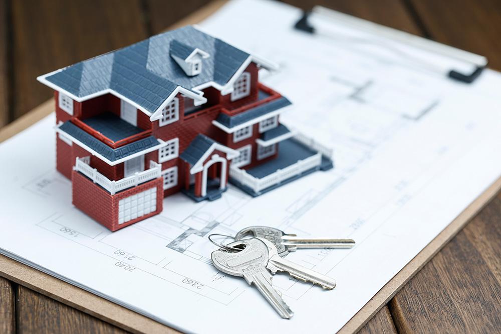 Thiết kế website bất động sản giá rẻ, Chuẩn SEO chuyên nghiệp tại Website24H