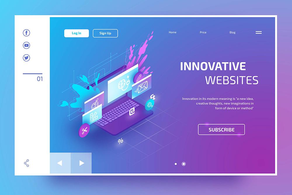 Công ty thiết kế website uy tín, chuẩn SEO, chất lượng, chuyên nghiệp tại quận 1.