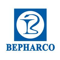 bepharco