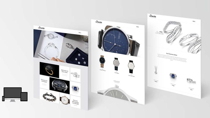 Kiến thức thiết kế web