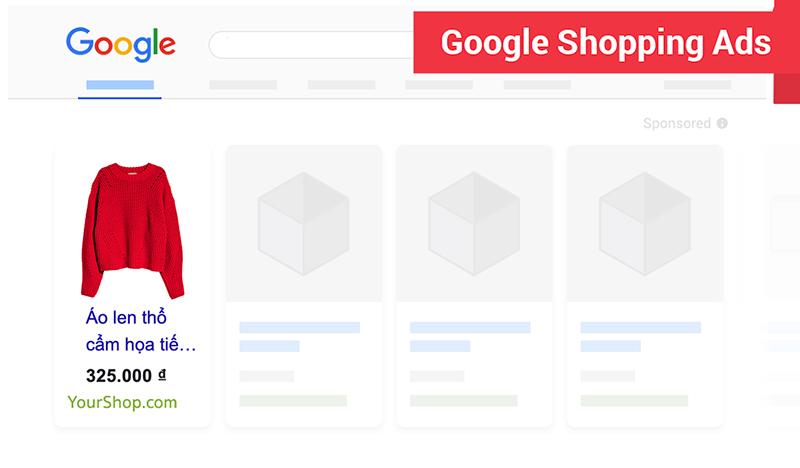 Website -  Online Store